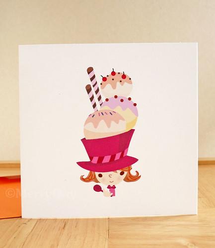 icecreamgirl-card-merryday01