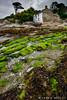 Lee Village (James Neeley) Tags: uk landscape devon handheld hdr coastalwalk 5xp jamesneeley leevillage leeharbor