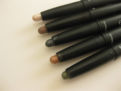 elf shadow sticks and liners 007