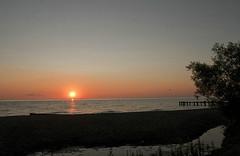 post.DSC_8801ASA (amcdermaid05) Tags: sunrise fiftypointconservationarea beautifulontario