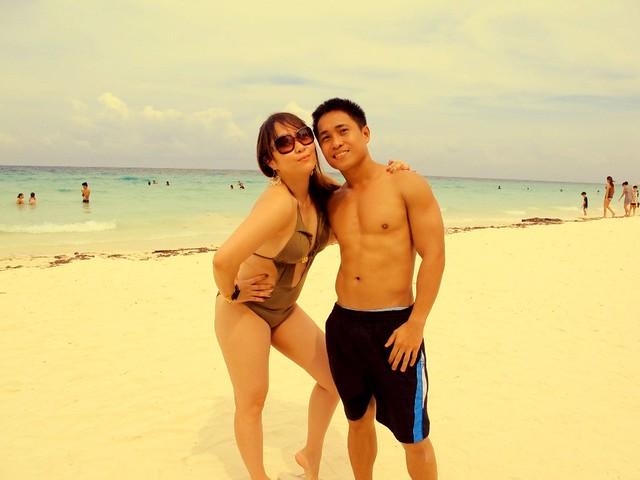 Boracay July 2011 (17)