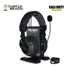 Delta_headset_stand_right_01 (Esperino.com) Tags: bravo delta headset charlie limitededition foxtrot turtlebeach callofduty earforce modernwarfare3