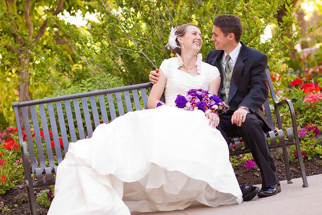 Julee Wedding Blog-34