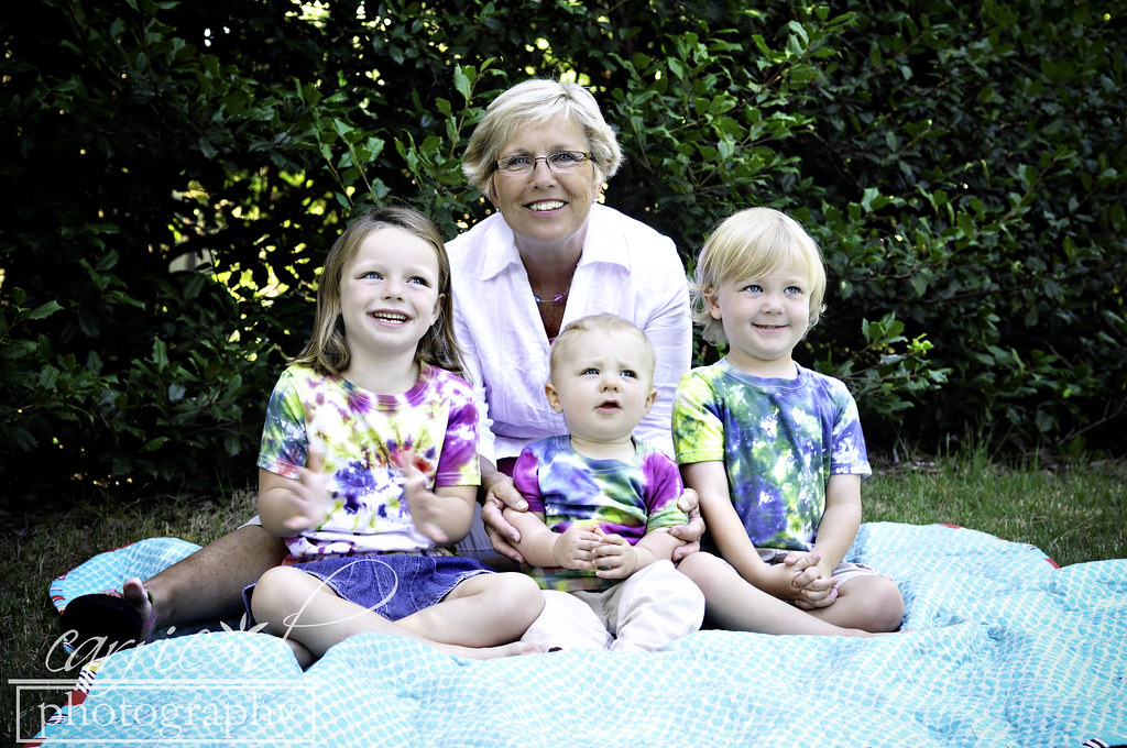 Karen 7-15-2011 426BLOG