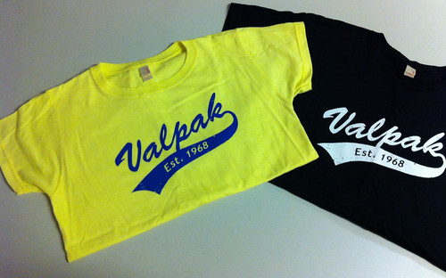 5960539649 f59dfe9ddd 24  Hour Giveaway: Valpak Gift Packs Valued at $50 (2 Winners)