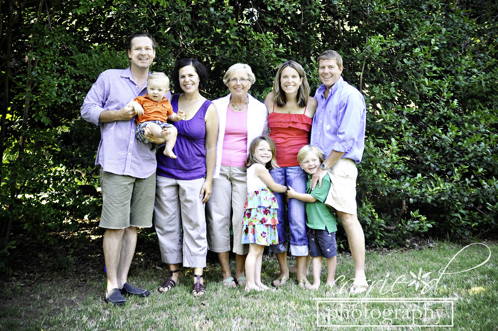 Karen 7-15-2011 574BLOG