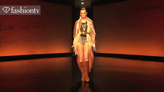 TouchMe LagunaMoon Runway Show - Classic Temptation Collection (FashionTV on Flickr) Tags: show fashion japan tv models collection runway designers stylists touchme ftv fashiontv ftvcom lagunamoon