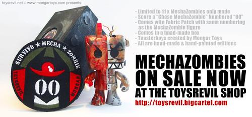 mechazombie-sales