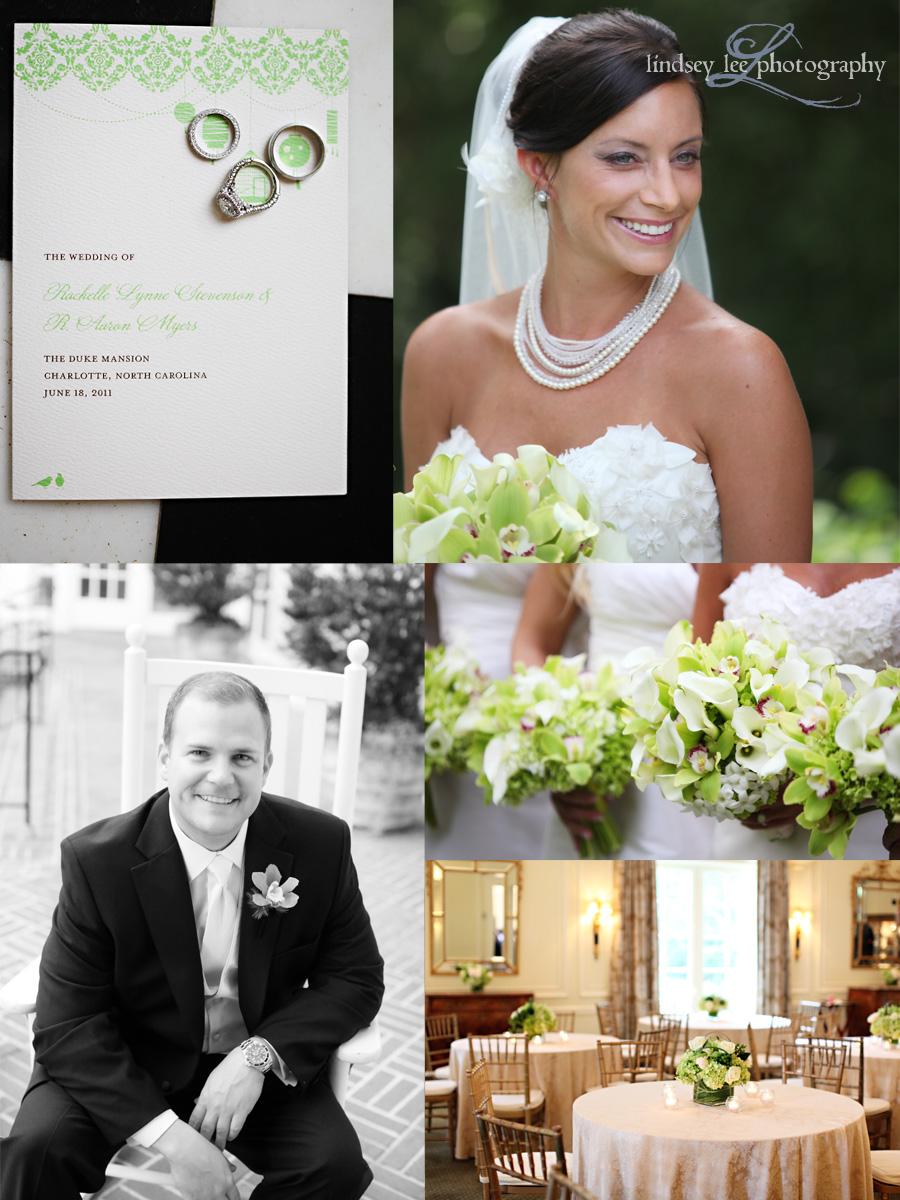 rachelleaaronwedding2