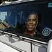 Ronaldinho...