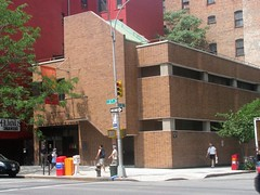 Kips Bay Library by edenpictures, on Flickr