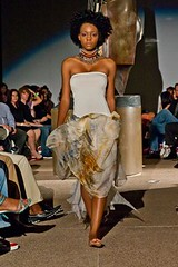 """Galina Couture- Styled by Brian Swan (5) • <a style=""""font-size:0.8em;"""" href=""""http://www.flickr.com/photos/65448070@N08/5962611284/"""" target=""""_blank"""">View on Flickr</a>"""
