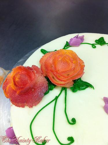 Wedding Cakes-82