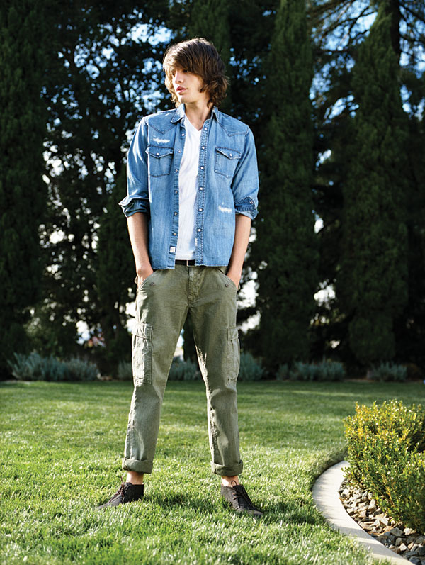 Jonatan Frenk0064_AG Jeans Summer Lookbook
