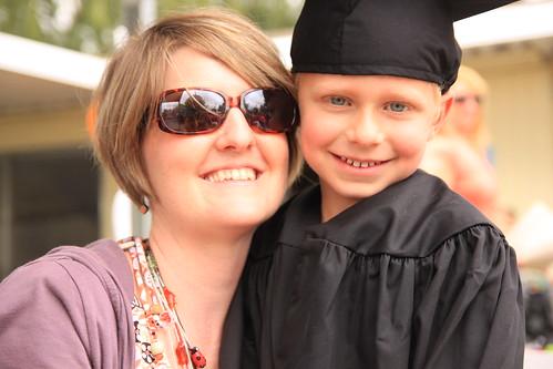 kindergarten graduation 066
