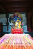 _DSC7862 (durr-architect) Tags: china school court temple peace buddhist beijing buddhism prince palace monastery harmony lama tibetan han dynasty emperor qing kangxi yonghegong lamasery monasteries yongzheng eunuchs