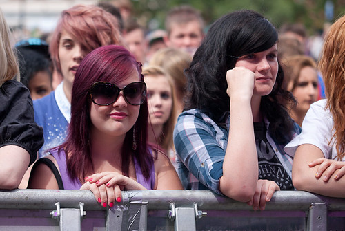 Tramlines Sunday Part 1 (25 of 28).jpg