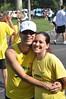 Maratona do Rio_170711_121