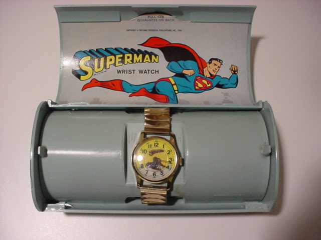 superman_1966bradleywatch1