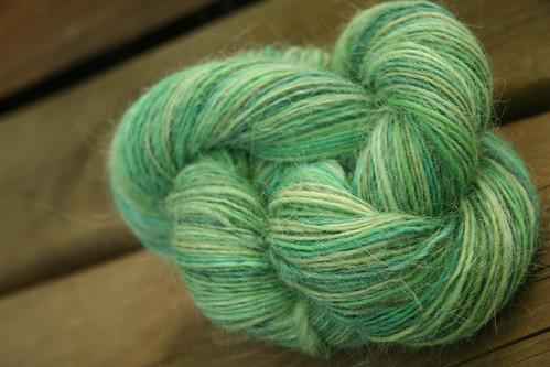 alpaca greens 4