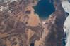 Mexico, Baja, California, Gulf of Cortez (NASA, International Space Station, 07/12/11) (NASA's Marshall Space Flight Center) Tags: california arizona mexico sandiego nasa baja tijuana yuma mexicali saltonsea internationalspacestation stationscience crewearthobservation gulfofcortez stationresearch iss028e016239