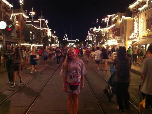 Disney '11 010