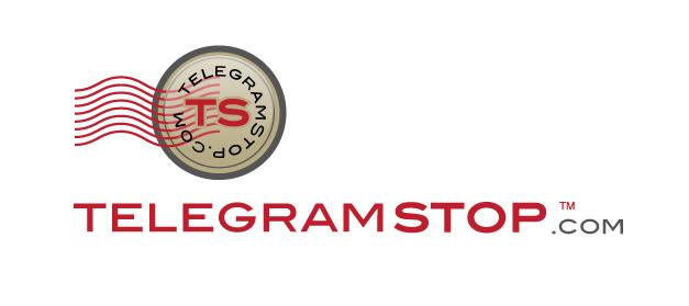 TelegramStop-logo-white