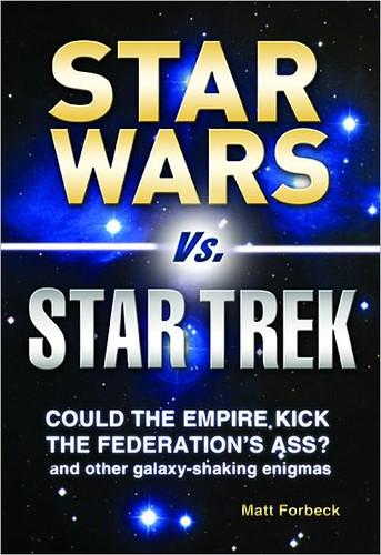 wars-vs-trek-large