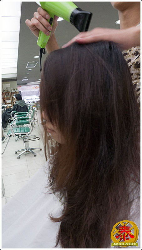 2011.07.17 染髮-4