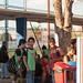 SESC Amazônia das Artes 2011 - Catolé e Caraminguás