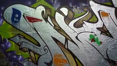 P1100789 (CAPITAL Q SDK) Tags: graffiti burnaby naks nacs sdk killaz ephin stompdown