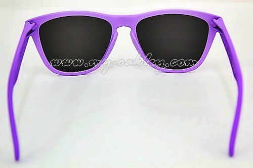 Frogskins Paul Smith Edition (6)
