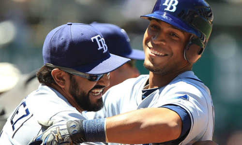 [THE HANGOVER] The One Where We Discuss A Big Comeback, Evil Wade, And Ex-Rays