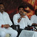 Kanchana-Movie-Pressmeet-With-Sarath-Kumar_11