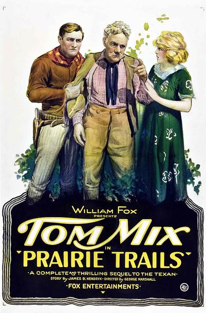 Copy of PrairieTrails1920LRG