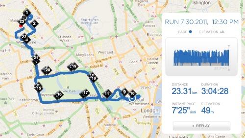 running20110730