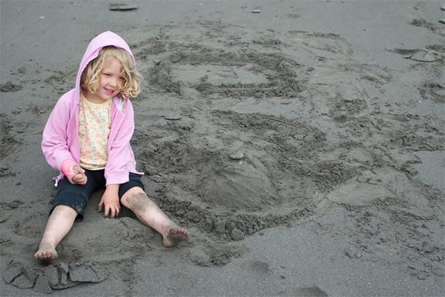 abigail's_sand_castle