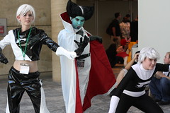 IMG_2112 (amydpp) Tags: japan cosplay baltimore japaneseculture bmore okaton