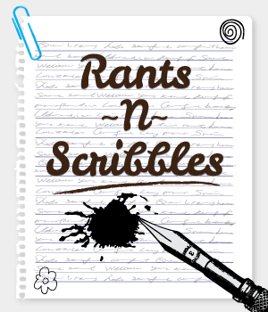 My Shelf Button