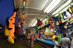 Carnival Games 075 (Michael Kappel) Tags: carnival chicago mike festival lens michael photo nikon angle image jubilee wide picture wideangle fair fisheye ridge photograph jpg jpeg 8mm festivities carnivalgame wideanglelens carnivalgames kappel 2011 chicagoridge ridgefest rokinon d7000 mikekappel michaelkappel nikond7000 rokinon8mm rokinon8mmlens phototheism picturesmichaelkappelcom chicagoridgeridgefest chicagoridgeridgefest2011