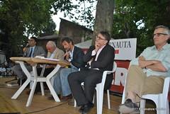 DSC_0433 (Salvatore Contino) Tags: roma festa caracalla 2011 dellunit pdroma