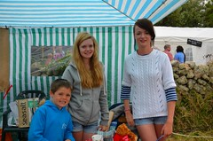 "St Agnes Fete 2011 27 • <a style=""font-size:0.8em;"" href=""http://www.flickr.com/photos/62165898@N03/5994369344/"" target=""_blank"">View on Flickr</a>"