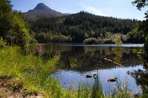 IMG_4847 - Glencoe Lochan Trails