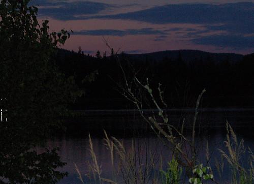 sunset artsy.jpg