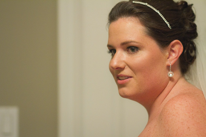 Halifax Wedding Photography - Nicole Payzant - SamNick - 03