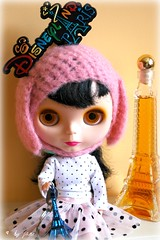 211/365: Ok, when we'll go to Paris?!