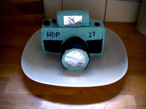 HBP27b
