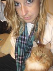 me & bailey