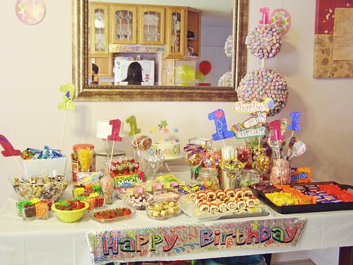 cakespread