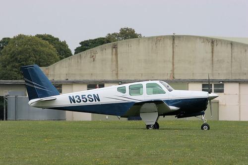 N35SN